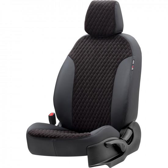 Automašīnas sēdekļu pārvalks VIP53-LS-101