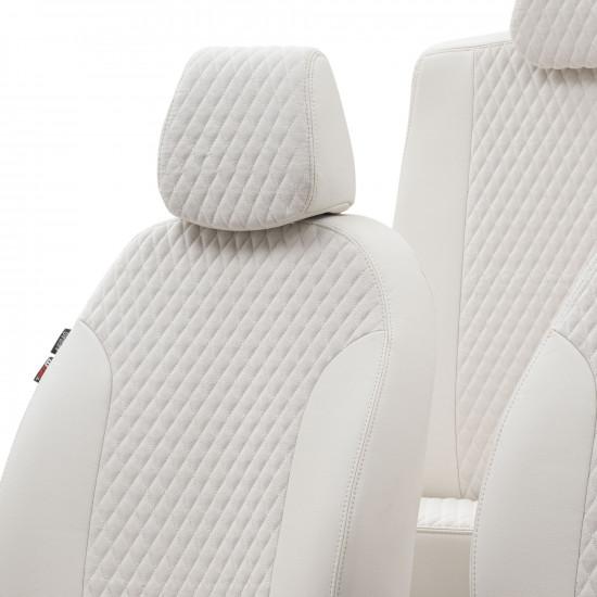 Automašīnas sēdekļu pārvalks VIP61-LS-111