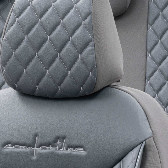 Automašīnas sēdekļu pārvalks CMV-224